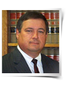Montgomery Immigration Attorney Stephen Mckay NeSmith