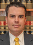 Montgomery Car / Auto Accident Lawyer Nicholas Cole Hughes