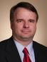 Montgomery Chapter 7 Bankruptcy Attorney Thomas David Weston Jr.