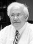 Alabama Insurance Law Lawyer Charles Davis Stewart