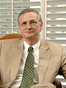 Montgomery Government Attorney Randall C. Morgan