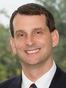 Gulfport Insurance Law Lawyer Michael Franklin Held Jr.
