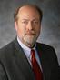 Dothan Litigation Lawyer John Calvin White