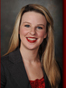 Tuscaloosa Family Law Attorney Jillian Laura Guin White