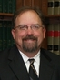 Dothan Business Attorney Daniel Foster Johnson