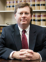 Lee County Family Law Attorney Michael Edward Short