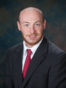 Muscle Shoals Family Law Attorney Nathan Randall Hunt