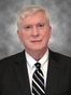 Suffolk County Construction / Development Lawyer Robert A. Faller