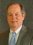 Montgomery Business Attorney Edward Hamilton Wilson Jr.