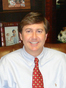 Decatur Real Estate Attorney Brent Alden King