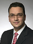 Chadds Ford Financial Markets and Services Attorney Nikolaos Ilias Demourtzidis