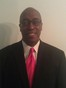 Montgomery Child Support Lawyer James Edward Long
