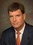 Gulf Shores Real Estate Attorney Thomas Deven Moore