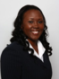 Madison County Personal Injury Lawyer Letonya Faye Moore