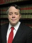 Huntsville Criminal Defense Attorney Shannon Matthew Moore