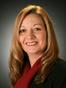 Alabama Immigration Attorney Caroline Armstrong