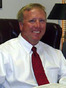 Anniston Workers' Compensation Lawyer Tonnie Boice Turner Jr.