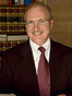 Etowah County Personal Injury Lawyer Michael Lee Roberts