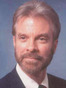 Madison County Probate Attorney Michael Finley Robertson