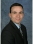 Red Bank Real Estate Attorney Timothy John Dengler
