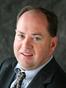 Alabama Fraud Lawyer John William Partin