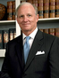 Alabama Arbitration Lawyer James Robert Seale