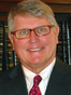 Birmingham Juvenile Law Attorney James Donald Sears