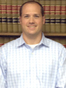 Mississippi Personal Injury Lawyer William Robert Allen