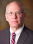 Alabama Estate Planning Attorney Dale Brook Stone