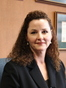 Nebraska Employment / Labor Attorney Kathleen Neary