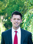 Kansas Workers' Compensation Lawyer Cody G. Claassen