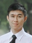 Gwinnett County Immigration Attorney Dinh Tran