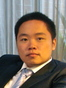 Jersey City Corporate / Incorporation Lawyer Chang Liu
