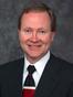 Pennsylvania Copyright Application Attorney Timothy F. Demers