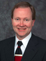 Wyomissing Intellectual Property Law Attorney Timothy F. Demers