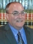 Mississippi Divorce / Separation Lawyer William Brian Atchison