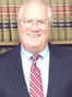 Mississippi Insurance Law Lawyer Robert O Allen