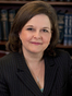 Mississippi Workers' Compensation Lawyer Betty B Arinder