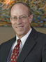 Madison Tax Lawyer James S Armstrong