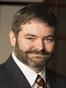 Lee County Business Attorney Steven Blake Adams