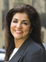 Pennsylvania Transportation Law Attorney June J. Essis