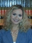 Ocean Springs Personal Injury Lawyer Jamie Ellen Blackmon