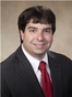 Mississippi Workers' Compensation Lawyer Paul Pacific Blake