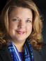 Alabama Copyright Application Attorney Shawnassey Howell Brooks