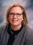Mississippi Divorce / Separation Lawyer Pamela Guren Bach