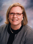 Mississippi Alimony Lawyer Pamela Guren Bach