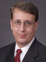 Harrison County Litigation Lawyer Joel Lavelle Blackledge