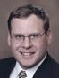 Attorney Jeremy L. Birdsall