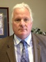 Hinds County Divorce / Separation Lawyer Timothy Kevin Byrne