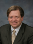 Mississippi Gaming Law Attorney Samuel L Begley